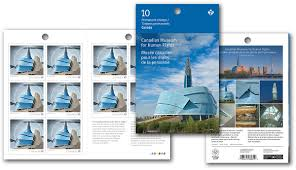 canada post new issues 2014 stamp news now