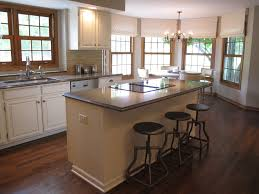Kitchen Cabinets In Chicago Find Any Oak Trim Kitchen Traditional With Grey Glaze Chicago And