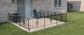 precast concrete steps yard decorations and commercial products