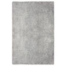 Damask Area Rug Black And White Shop Rugs At Lowes Com