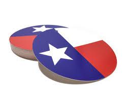 Image Of Texas Flag Texas Love Texas Style Gifts Texas Love