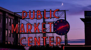 Solstice Park West Seattle by The Best Places To Go Stargazing In Seattle Space Tourism Guide