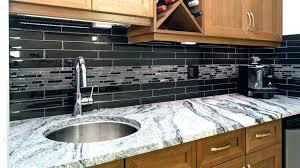 kitchen cabinets rhode island kitchen cabinets rhode island givegrowlead