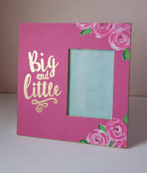sorority picture frames 487 best cheer images on cheerleading competitive