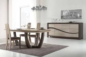 chambre contemporaine design salle chez manger complete design occasion model coucher chene but