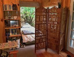 Divider Partition by Bedroom Furniture Movable Room Divider Divider Panels