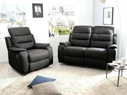 canap 2 places cuir center canape et fauteuil en cuir canapes et fauteuils ensemble canapac 2