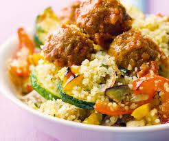 de cuisine orientale recette orientale plat et dessert