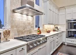 tile backsplash in kitchen kitchen ideas mosaic backsplash subway tile backsplash kitchen