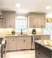 kitchen molding ideas kitchen cabinet crown molding ideas taupe kitchen cabinets the