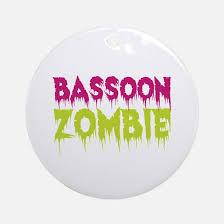 bassoonist bassoon ornaments 1000s of bassoonist bassoon