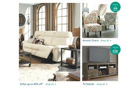 sectional sofas okc sectional sofas okc s cheap for sale in oklahoma city