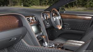 flying spur bentley interior 2015 mansory bentley flying spur interior hd wallpaper 9