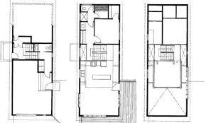 japanese mini house design house interior