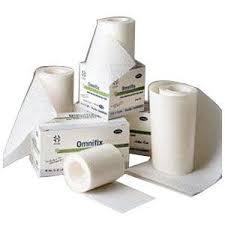 omnifix elastic 36210000 omnifix elastic adhesive 2 x 10 yds 1
