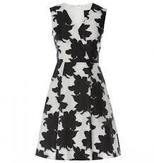 dresses for apple shape the 25 best dresses for apple shape ideas on
