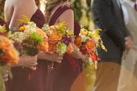 wedding flowers kansas city craig sole designs