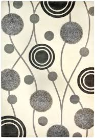 Rugs Only Rug Soh249a Soho Area Rugs By Safavieh