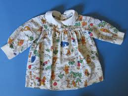 298 best sweet vintage baby clothes things 2 images on