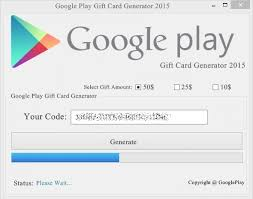 play 10 gift card apple play store gift card generator