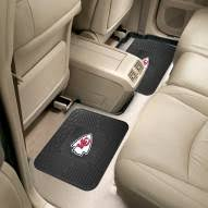 kansas city chiefs car accessories sportsunlimited com