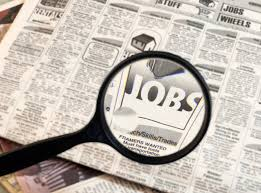 How To Upload Resume Online by Employment Opportunities Hickory Public Schools
