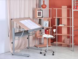 Studio Designs Drafting Tables Drafting U0026 Drawing Tables For The Office Studio Or College