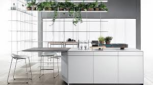 stainless steel kitchen ideas stainless steel kitchen ideas for 2018