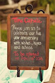 guest sign in books noah s wedding tip wednesday guest book ideas