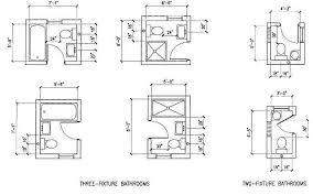 bathroom design layouts half bathroom layouts half bathroom floor plans fresh small half
