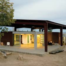 desert house plans desert homes ideas trendir