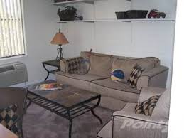 1 Bedroom Apartment For Rent In Philadelphia Houses U0026 Apartments For Rent In Ogontz Pa From 800 A Month