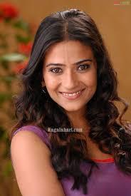 aditi sharma image 9 telugu actress wallpapers images photos