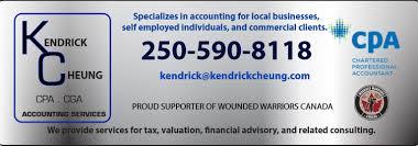 kendrick cheung cpa kendrick cheung cpa accounting u0026 tax services