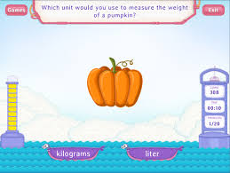 weight and capacity metric units worksheets 3rd grade math
