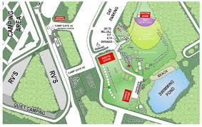 Festival Map Festival Map Rhythm And Roots Festival Charlestown Rhode Island