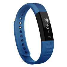 fitness tracker black friday amazon best sellers best fitness trackers