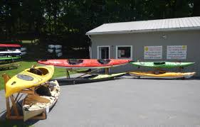 light kayaks for sale frontenac outfitters canoe and kayak centre kayak types