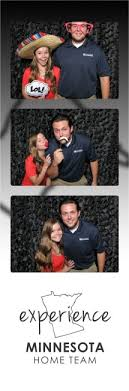 photo booth rental mn minneapolis photo booth rental corporate party tip booth photo