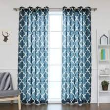 Moroccan Style Curtains Moroccan Curtains Drapes For Less Overstock