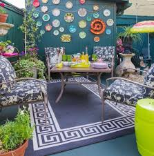 decoration jardin marocain chambre enfant deco jardin design uncategorized deco jardin
