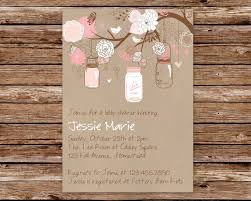 vintage baby shower invitations baby shower invitation cards vintage baby shower invitations