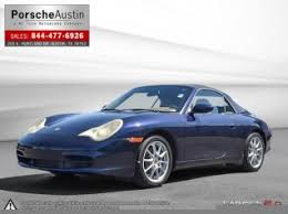 porsche 911 used used porsche 911 for sale search 983 used 911 listings truecar