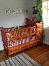Good Baby Crib Brands by Life As I Know It