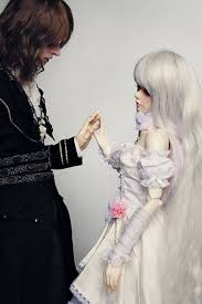 dark love pair wallpapers 29 best cute couples images on pinterest ball jointed dolls