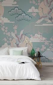 the 25 best luxury wallpaper ideas on pinterest metallic