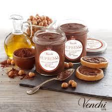 subaru crosstrek olive suprema xv cocoa spread with extra virgin olive oil