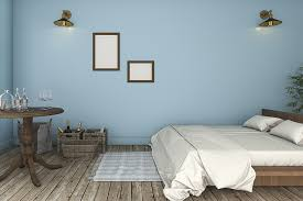schlafzimmer wie streichen schlafzimmer streichen und farbig gestalten adler farben shop