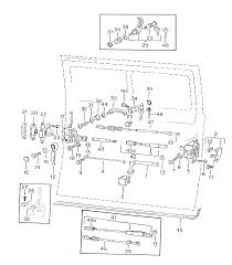 Ada Vanity Height Requirements by Bathroom Bathroom Stall Dimensions Ada Restroom Requirements