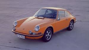 1972 porsche 911 targa for sale what it s really like to own a vintage air cooled porsche 911